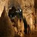 Caverna Aranui, em Waitomo