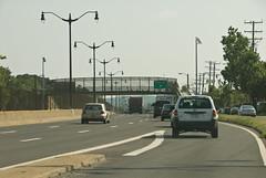 Grey highway (Annie Whitfield) Tags: street grey spnp instruction41