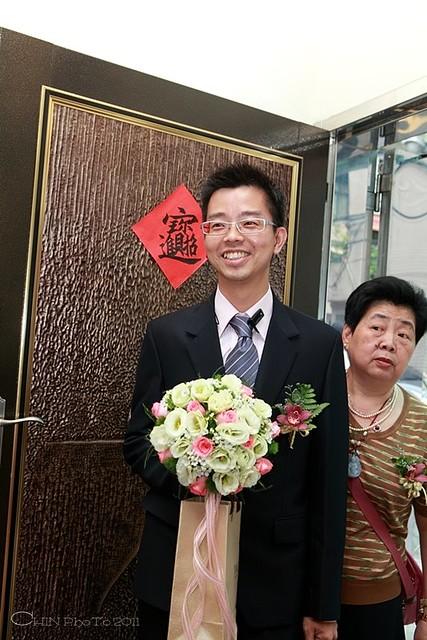 20110619 結婚紀錄-18