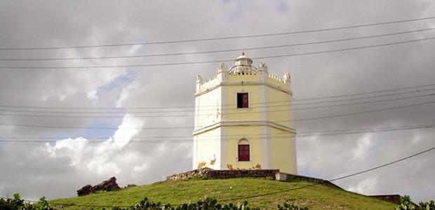Farol de Fortaleza
