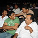 Aha-Naa-Pellanta-100Days-Function_10