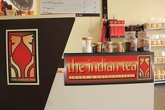 ร้านโปรด ชา อินเดีย กาแฟ เปอร์เซีย 3