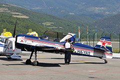 _FER7803 (FOlmeda) Tags: seu cap catalunya vol aeroport aeropuerto acrobatic hayas pirineus zlin campionat laseu su29 cap10 montferrer sukhoi29 ecfvk eclgs ecxfo campionatdecatalunyadevolacrobatic aeropuertopirineus