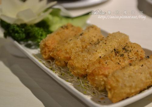 平雲養生蔬食料理029.jpg
