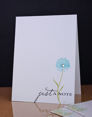 Notecards 1