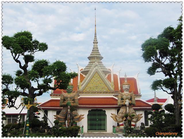 110630-0704 虹寶貝的曼谷行-190