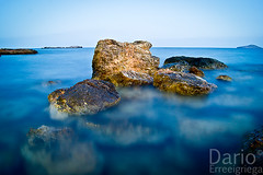 Rocks@Es Can (Deaerreio) Tags: santa blue sea espaa orange costa beach water rock azul night del islands coast mar photo spain agua rocks long exposure mediterranean mediterraneo foto niche sony horizon silk playa ibiza shore rey nocturna es garcia fotografia alpha eivissa effect naranja seda islas roca rocas horizonte exposicion baleares larga riu dario 550 efecto can eulalia erre pohotography balear aplha canar erreeigriega eigriega geaerreceia