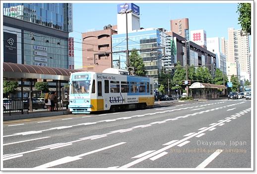 20110710_3rdDay Okayama _0256 f