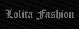 lolitafa