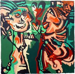 הצבע לנשק כמו זוג ילדים מתנשקים רגש האהבה יחסים ציורים נאיביים תמונה מאושרת של 2 אנשים רוקדים תמונה חופשית לאמנות פרימיטיבית להשתמש צייר גלריה פרז רפאל (naiveartworks) Tags: ca 2 people art love de happy for kiss kissing couple paint gallery child dancing emotion image paintings picture like free un relationship painter use naive raphael dans של primitive perez ילדים תמונה poza כמו copil ציורים אנשים pentru imagini רפאל זוג רגש gratuite dragoste רוקדים fericit יחסים צייר גלריה picturi persoane חופשית vopsea לאמנות האהבה saruta sărut מתנשקים לנשק פרימיטיבית tânăr relaţie נאיביים emoţie מאושרת פרז הצבע להשתמש