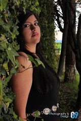Karen (Photography&Design) Tags: girl mujer karen señorita jovenwomen