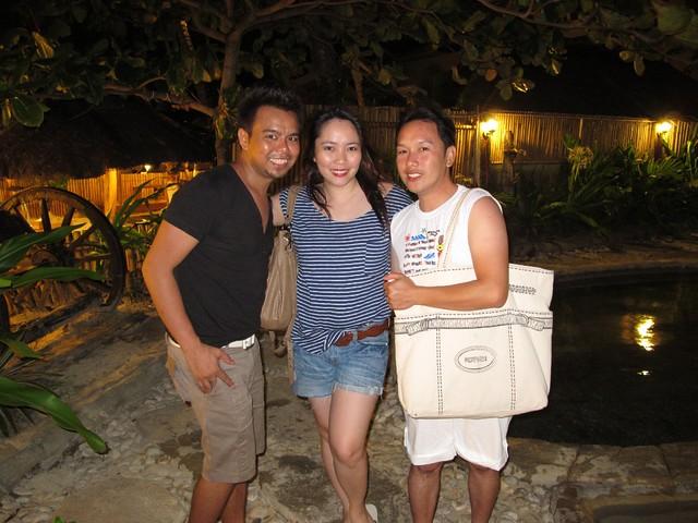 Boracay July 2011
