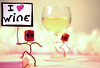 I love wine (GordanMes) Tags: camera pink light shadow red en blur love glass rose metal clouds painting de rouge photo al bottle wire funny die comic power wine lumière cigarette like fil style mini cigar coton story cap amour strip alcohol hate histoire vin doggy nuages chanel liege blanc minimalist cigare retard fer bonhomme minature appareil verre oeufs oeuf capone bouchon caracter bande parfum haine egges scène mise puissance dessinée papirer hummour