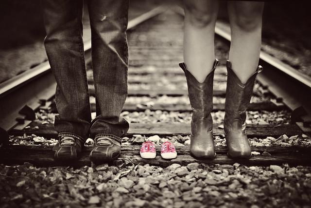 shoes-boots-tapc