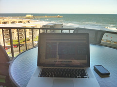 myrtlebeach-laptop2
