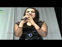 afghan-pashto-new-song-kala-naz-kala-ghusa-by-farzana-naz (Farzana Naz) Tags: naz farzana