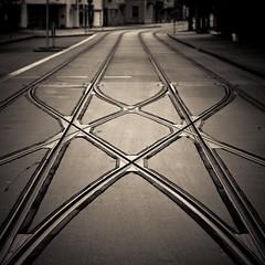 7D-5928.jpg (roybjorge) Tags: street tracks junction bergen bybanen