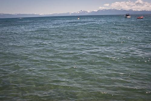 197:365, The Lake