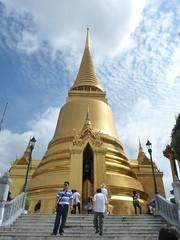 Bangkok (36)
