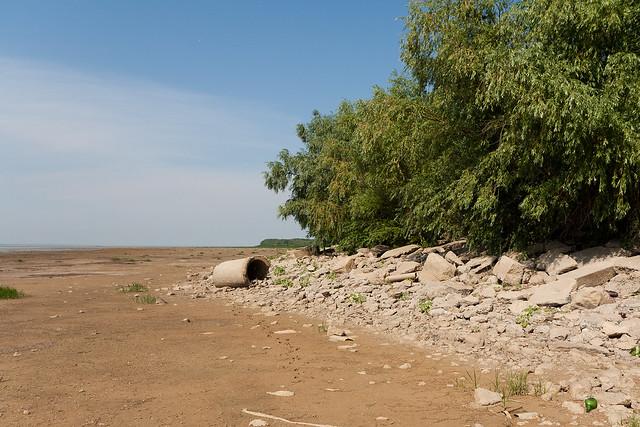Волгодонское море