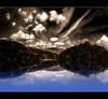 Fantasyland (Sam ♑) Tags: summer clouds sam sommer wolken fantasy land greatphotographers daarklands sailsevenseas sbfmasterpiece mygearandme mygearandmepremium pinnaclephotography sbfgrandmaster