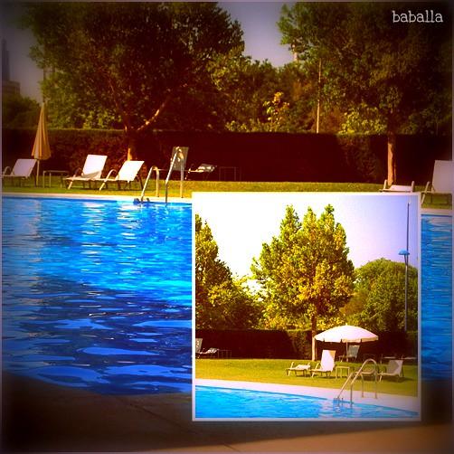 piscina_renacimiento