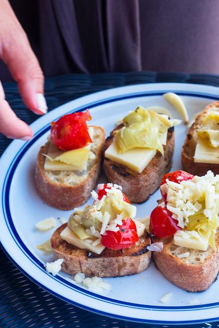 Tomato toast 4 (1 of 1)