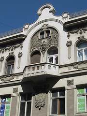 2011-2-belgrado-002-kralja petra