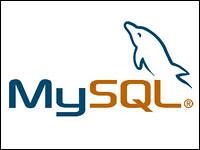 how many mysql databes you need