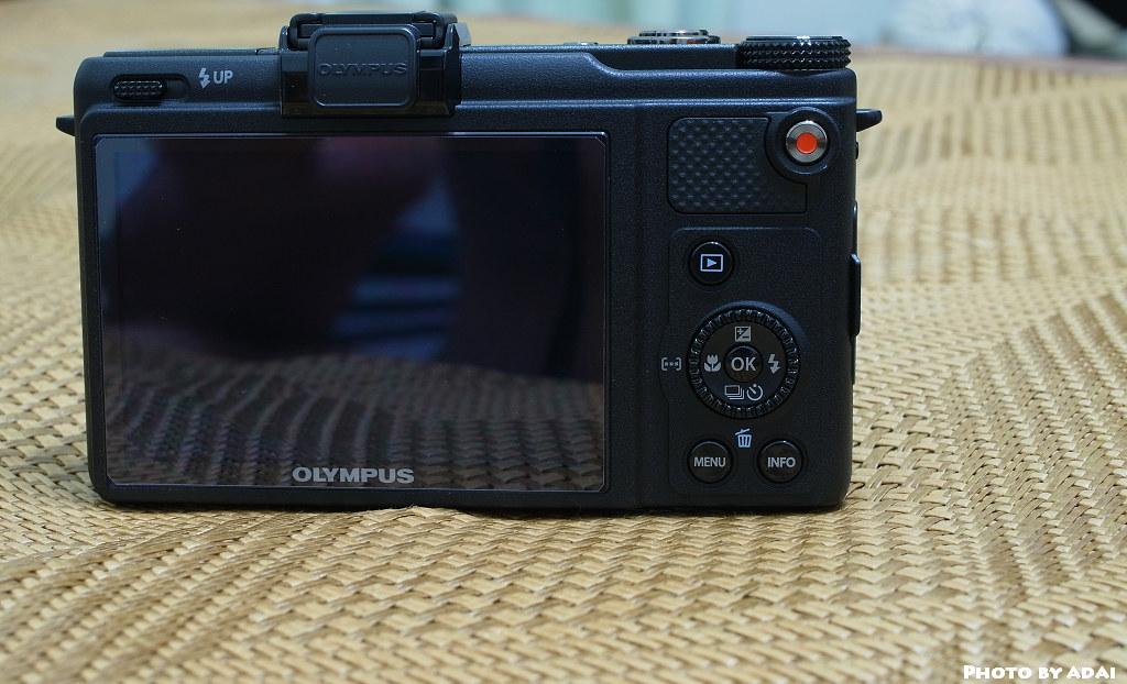 2011.7.19 Olympus XZ-1