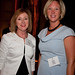 FWI WLLA 2011 Janet Parker & Lisa Horn SHRM_0031