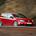 VW Golf GTi R: King of corners