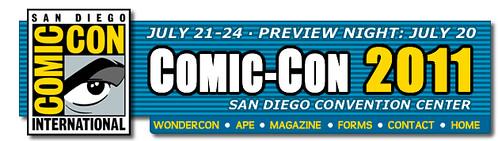 ComicConLogo2