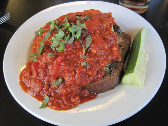 grandrapids_meatloaf