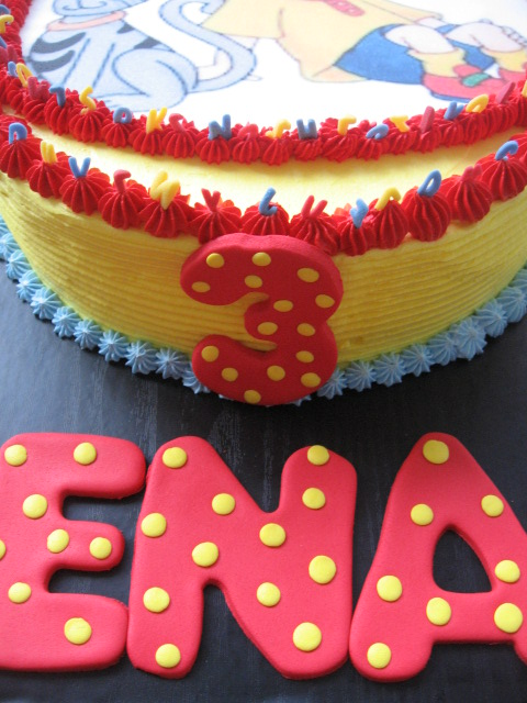 kremalı pastalar 008