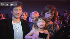 milla jovovichの壁紙プレビュー