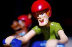 coming (soon) (safran83) Tags: toy scoobydoo sammy jouet mir1b scoubidou