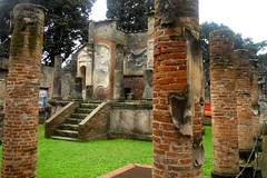 ital. 447 (ebruzenesen - esengül) Tags: italy campania pompeii napoli pompei italya katolik yanardağ vezüv madonnadelrosariodipompei ebruzenesen esengülinalpulat 24ağustos79 eskiroma