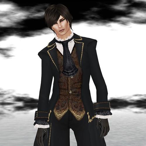 Lord Phlint