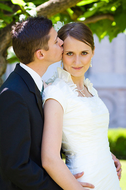 Julee Wedding Blog-22