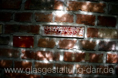 """Glas-""""Ziegel"""" / bricks made of glass • <a style=""""font-size:0.8em;"""" href=""""http://www.flickr.com/photos/65488422@N04/5960569179/"""" target=""""_blank"""">View on Flickr</a>"""