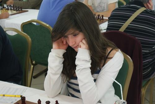 Maria Galera (AND)