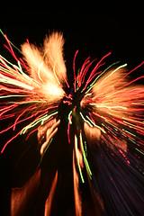 2010 Hogmany Fireworks II (Ross Drummond) Tags: newcastle december fireworks explosion celebrations 2010 pyrotechnics tynewear hogmany pyrotechnic