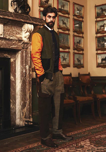 casely-hayford-2011-fall-winter-day-one-5