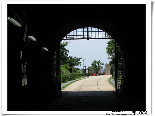 東北角-黃金福隆線IMG_7876.jpg