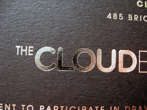 Care Cloud Corporate Invitations