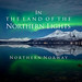 In The Land Of The Northern Lights on Vimeo by Ole Christian Salomonsen