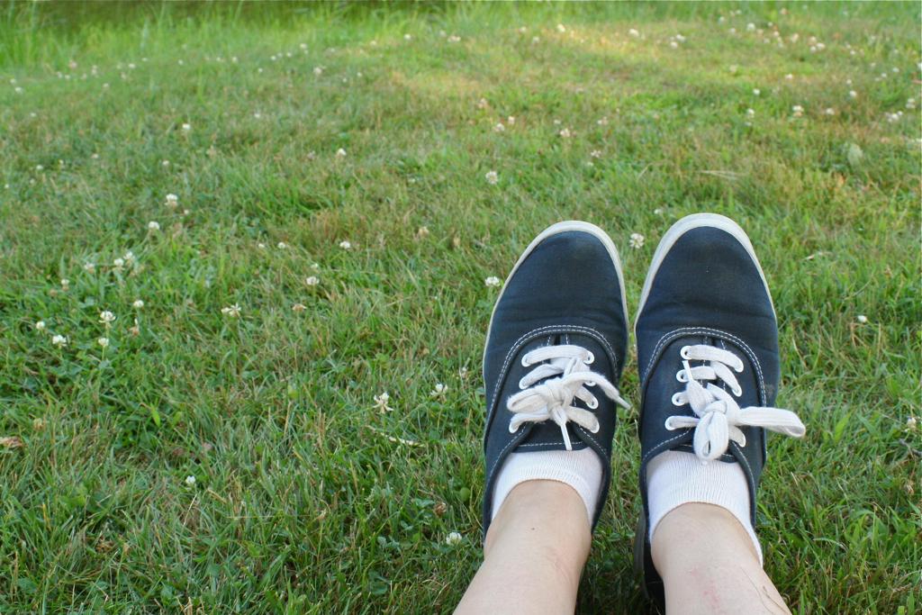 keds ankle socks