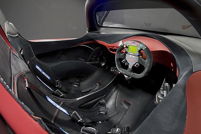furai_cockpit