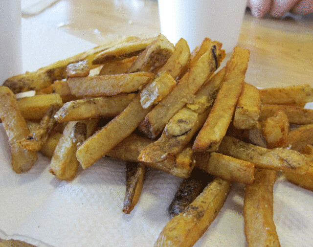 IMG_0769-Five-Guys-Burgers-Orange-County